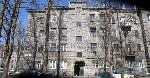 Продажа комнаты, Сертолово, Всеволожский район - Фото 1