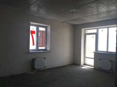 Продам 2-х комнатную квартиру в новом монолитном доме - Фото 3