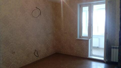 2-х комнатная квартира ул. Курыжова, д. 22 - Фото 4