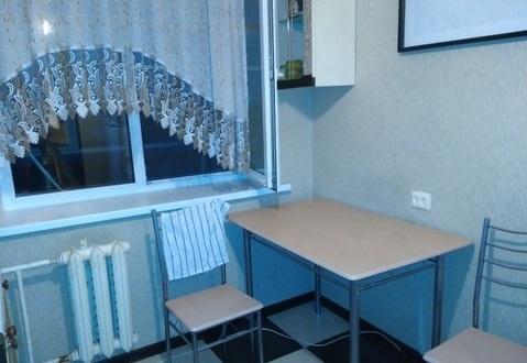 Сдается 1 комнатная квартира г. Обнинск пр. Маркса 110 - Фото 5