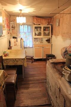 Дом в Гдовском районе - Фото 5