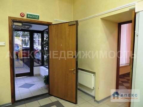 Продажа помещения свободного назначения (псн) пл. 453 м2 под банк, . - Фото 4