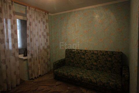 Сдам 1-комн. кв. 35 кв.м. Тюмень, Олимпийская - Фото 3
