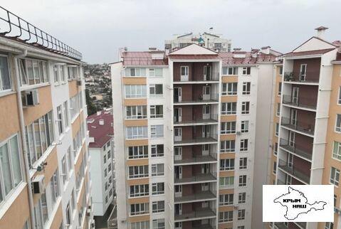 Сдается в аренду квартира г.Севастополь, ул. Репина - Фото 4