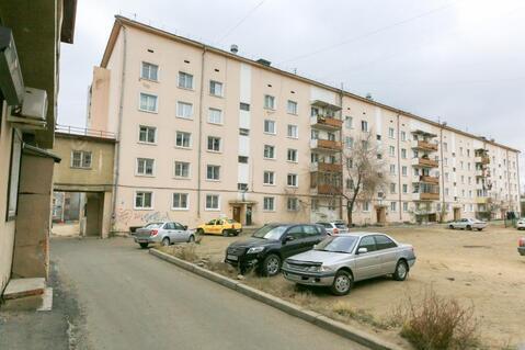 Продажа квартиры, Улан-Удэ, Ул. Маяковского - Фото 2
