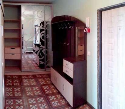 Аренда квартиры, Канск, Ул. 30 лет влксм - Фото 1