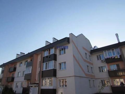 Объявление №61469291: Продаю 1 комн. квартиру. Иглино, ул. Строителей, д.27,