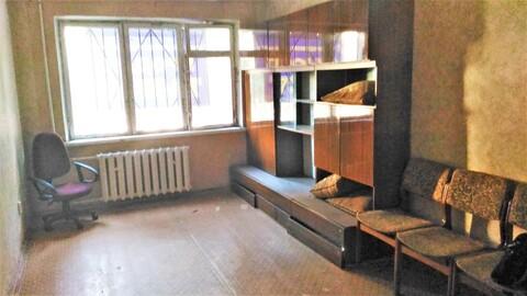 Продажа квартиры, Астрахань, Богдана Хмельницкого - Фото 1