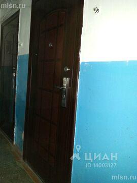 Продажа квартиры, Омск, Ул. Маршала Жукова - Фото 1