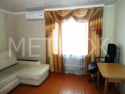 Продажа комнаты, Белгород, Ул. 5 Августа - Фото 2