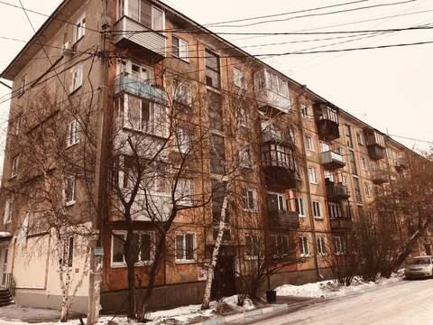 Продам 2-х во 2-ом Иркутске - Фото 4