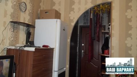 Комнаты, ул. Еременко, д.85 - Фото 3