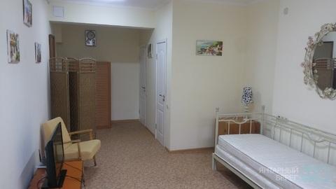 Продается офисное помещение на Античном пр-те, 62 в Севастополе - Фото 2