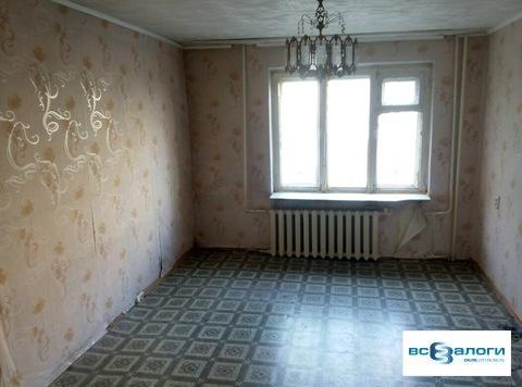 Продажа квартиры, Новосибирск, Ул. Шмидта - Фото 2