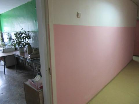 Квартира на Даурской - Фото 3