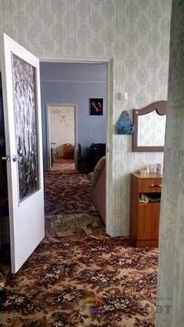 Продается кирпичный дом в хорошем состоянии - Фото 5