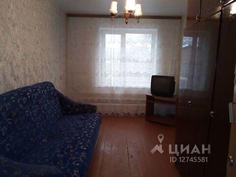 Продажа комнаты, Пенза, Ул. Литвинова - Фото 1