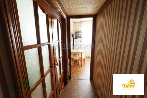 Продажа квартиры, Жуковский, Ул. Дугина - Фото 5