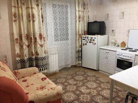 Аренда квартиры, Старый Оскол, Ул. Революционная - Фото 4