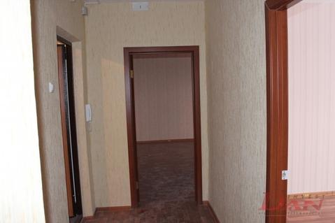 Квартиры, Гастелло, д.28 - Фото 3