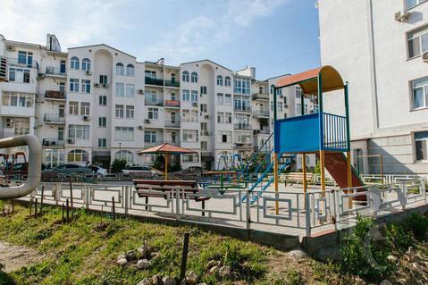 Продажа торгового помещения, Севастополь, Ул. Челнокова - Фото 3