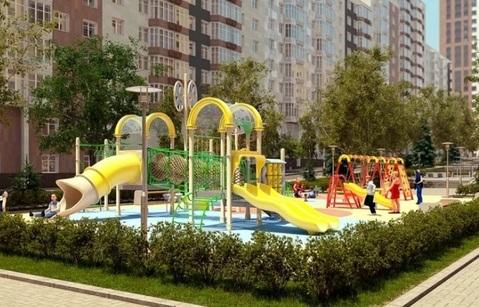 """2-квартира в ЖК """"Зеленая роща"""" - Фото 5"""