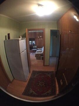 Сдаётся 2-к квартира в привокзальном районе - Фото 2