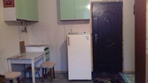 Продам комнату 16,8 кв.м. в 5 ком квартире ул Ленинградская 8 - Фото 3