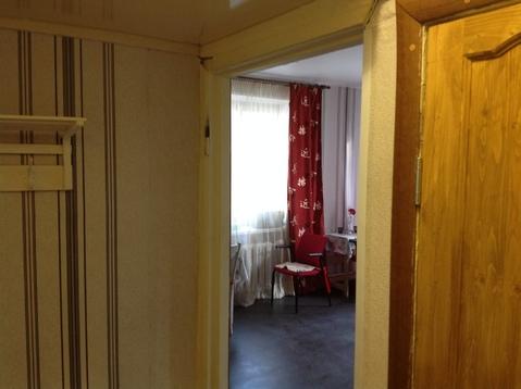 Сдаю 1-но комнатную квартиру - м. Киевская - Фото 3