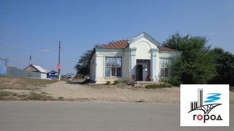 Продажа дома, Широкое, Татищевский район - Фото 1