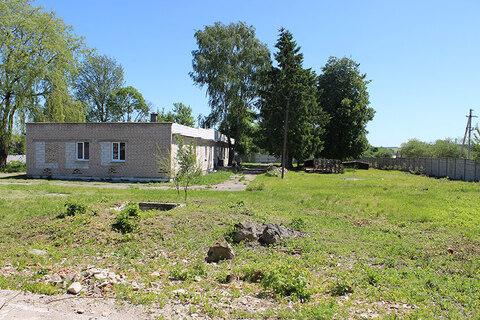 Коммерческая недвижимость в городе Гродно - Фото 4