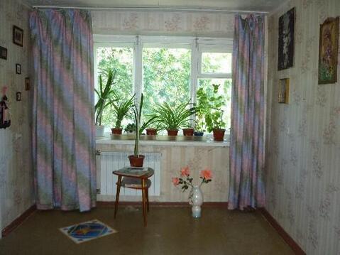Продажа квартиры, Тольятти, Ул. Советская - Фото 4