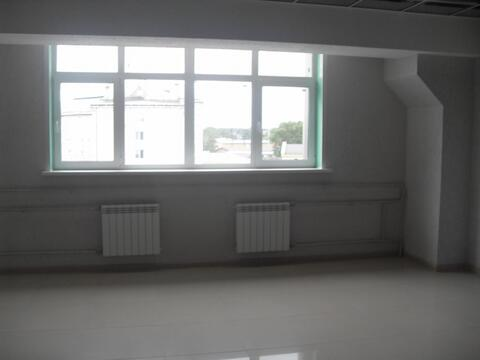 Офис, 25 кв. ул. Карболитовская - Фото 2