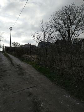 Продам дачу в Севастополе! - Фото 4