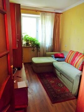 3-х к. квартира в г.Серпухов ул.Физкультурная р-н вокзала. - Фото 5