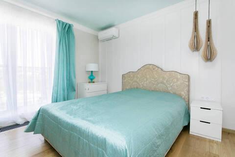 Продажа квартиры, Сочи, Черноморская улица - Фото 4