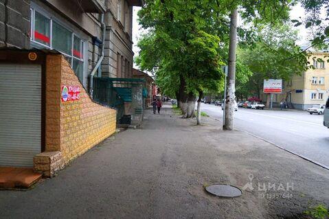 Продажа псн, Владикавказ, Ул. Ватутина - Фото 2