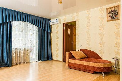 "Квартира посуточно ""Люкс"" 4-х местная - Фото 4"