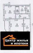 Квартиры, ул. Планерная, д.50 - Фото 1