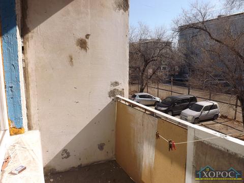 Продажа квартиры, Благовещенск, Ул. Пушкина - Фото 4