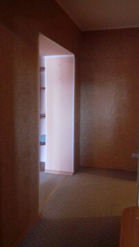 Продаётся однокомнатная квартира в микрорайоне Зелёная Роща - Фото 5