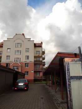 Продажа квартиры, Калининград, Ул. Глазунова - Фото 1