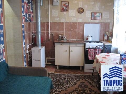 Дом в Дягилево из двух частей - Фото 5
