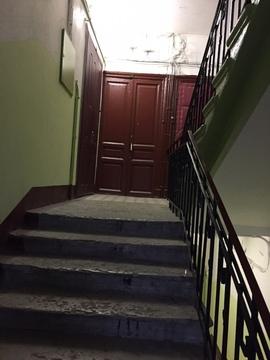 Комната в историческом центре города - Фото 4