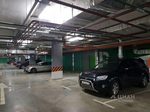 Аренда гаража, Мира пр-кт. - Фото 2