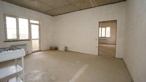 Купить квартиру в Мысхако. - Фото 5