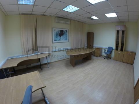Аренда помещений под офиса в г.реутов аренда коммерческой недвижимости рада предложить фирма сфера p=567