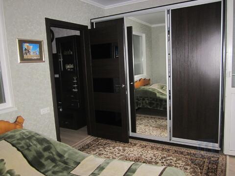 2 комнатная квартира сжм, ул. Венеры-Орбитальная - Фото 3