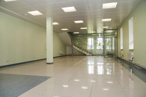 Продается помещение свободного назначения в г. Чехов, ул. Весенняя - Фото 5