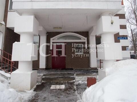 4-комн. квартира, Королев, ул Стадионная, 5 - Фото 4